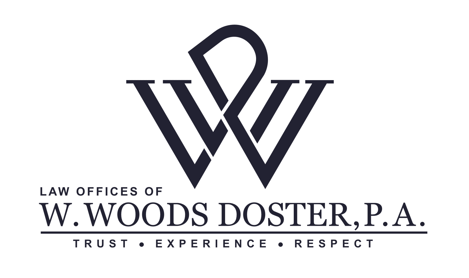 Law Offices of W. Woods Doster, P.A.